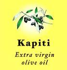 kapiti_logo