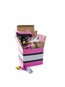 Kapiti in a Box